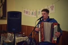Guláš fest 2018