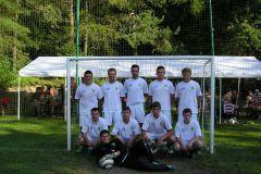 Babylon Cup 2014